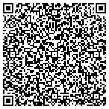 QR-код с контактной информацией организации СЛУЖБА ПОЖАРОТУШЕНИЯ ОБЛАСТИ