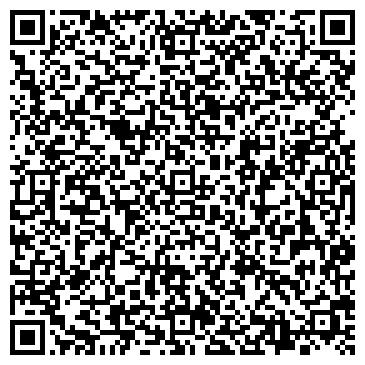 QR-код с контактной информацией организации ГУ ЮЖНОУРАЛЬСКАЯ РЕГИСТРАЦИОННАЯ ПАЛАТА