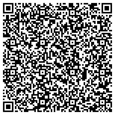 QR-код с контактной информацией организации УПРАВЛЕНИЕ ФЕДЕРАЛЬНОЙ СЛУЖБЫ ПО НАДЗОРУ ПРИРОДОПОЛЬЗОВАНИЯ