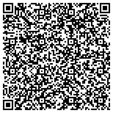QR-код с контактной информацией организации АГЕНТСТВО ЛЕСНОГО ХОЗЯЙСТВА ПО ЧЕЛЯБИНСКОЙ ОБЛАСТИ