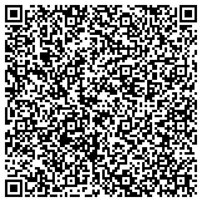 QR-код с контактной информацией организации АРКАИМ СПЕЦИАЛИЗИРОВАННЫЙ ПРИРОДНО-ЛАНДШАФТНЫЙ И ИСТОРИКО-АРХЕОЛОГИЧЕСКИЙ ЦЕНТР ГУ