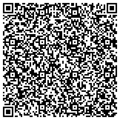 QR-код с контактной информацией организации ОТДЕЛ ВОДНЫХ РЕСУРСОВ НИЖНЕ-ОБСКОГО БАССЕЙНОГО ВОДНОГО УПРАВЛЕНИЯ