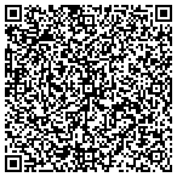 QR-код с контактной информацией организации FOA - СИСТЕМЫ ЭКОЛОГИЧЕСКОГО МЕНЕДЖМЕНТА