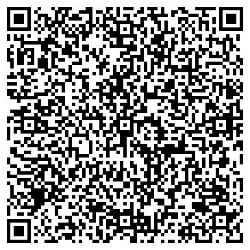 QR-код с контактной информацией организации № 152 СРЕДНЯЯ ОБЩЕОБРАЗОВАТЕЛЬНАЯ ШКОЛА