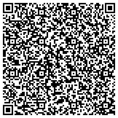 QR-код с контактной информацией организации №1 СРЕДНЯЯ ОБЩЕОБРАЗОВАТЕЛЬНАЯ ШКОЛА С УГЛУБЛЕННЫМ ИЗУЧЕНИЕМ ИНОСТРАННЫХ ЯЗЫКОВ МОУ