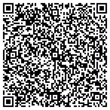 QR-код с контактной информацией организации №3 СРЕДНЯЯ ОБЩЕОБРАЗОВАТЕЛЬНАЯ ШКОЛА МОУ