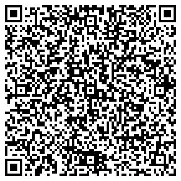 QR-код с контактной информацией организации №9 СРЕДНЯЯ ОБЩЕОБРАЗОВАТЕЛЬНАЯ ШКОЛА МОУ