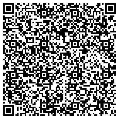 QR-код с контактной информацией организации №13 ВЕЧЕРНЯЯ (СМЕННАЯ) ОБЩЕОБРАЗОВАТЕЛЬНАЯ ШКОЛА МОУ