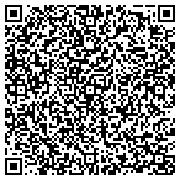 QR-код с контактной информацией организации №14 ФИЛИАЛ НАЧАЛЬНОЙ ШКОЛЫ МОУ