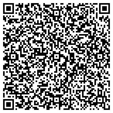 QR-код с контактной информацией организации №16 СРЕДНЯЯ ОБЩЕОБРАЗОВАТЕЛЬНАЯ ШКОЛА МОУ
