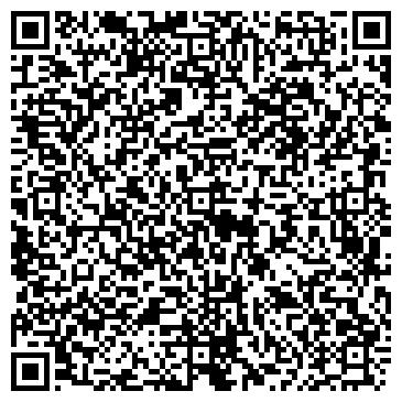 QR-код с контактной информацией организации №24 СРЕДНЯЯ ОБЩЕОБРАЗОВАТЕЛЬНАЯ ШКОЛА МОУ