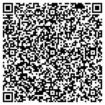 QR-код с контактной информацией организации №27 СРЕДНЯЯ ОБЩЕОБРАЗОВАТЕЛЬНАЯ ШКОЛА МОУ