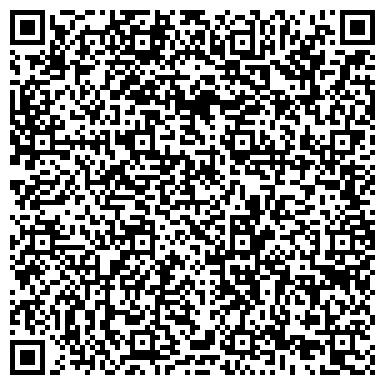 QR-код с контактной информацией организации №28 СРЕДНЯЯ ОБЩЕОБРАЗОВАТЕЛЬНАЯ ШКОЛА ИМ. МОЛОДОВА С.Г. МОУ