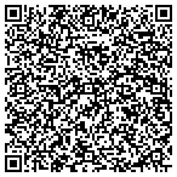 QR-код с контактной информацией организации №32 СРЕДНЯЯ ОБЩЕОБРАЗОВАТЕЛЬНАЯ ШКОЛА