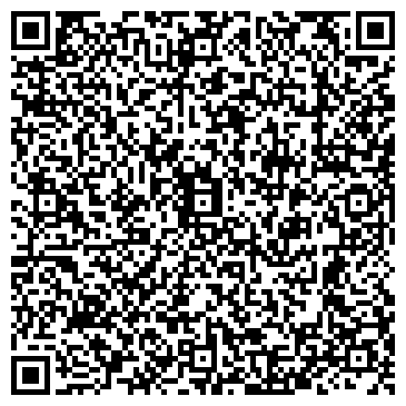 QR-код с контактной информацией организации №39 СРЕДНЯЯ ОБЩЕОБРАЗОВАТЕЛЬНАЯ ШКОЛА МОУ