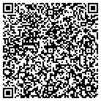 QR-код с контактной информацией организации №48 ГИМНАЗИЯ МОУ