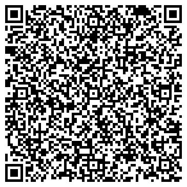 QR-код с контактной информацией организации №49 СРЕДНЯЯ ОБЩЕОБРАЗОВАТЕЛЬНАЯ ШКОЛА МОУ