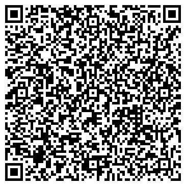 QR-код с контактной информацией организации №56 СРЕДНЯЯ ОБЩЕОБРАЗОВАТЕЛЬНАЯ ШКОЛА МОУ