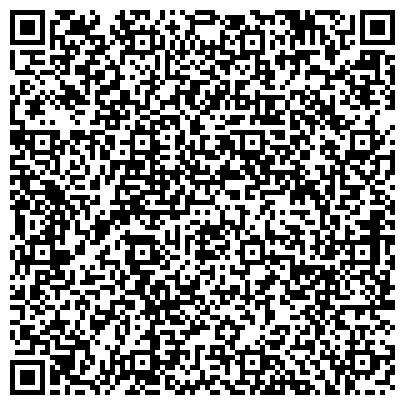QR-код с контактной информацией организации МАСЛОСЫРЗАВОД  Верхнедвинский