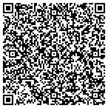 QR-код с контактной информацией организации №67 СРЕДНЯЯ ОБЩЕОБРАЗОВАТЕЛЬНАЯ ШКОЛА МОУ