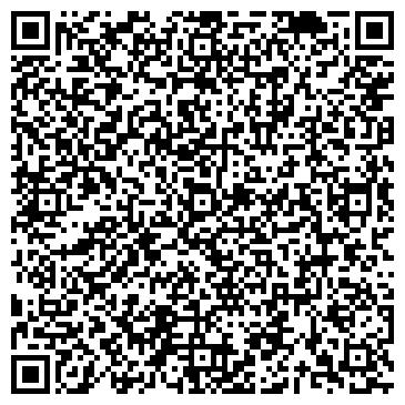 QR-код с контактной информацией организации №69 СРЕДНЯЯ ОБЩЕОБРАЗОВАТЕЛЬНАЯ ШКОЛА МОУ