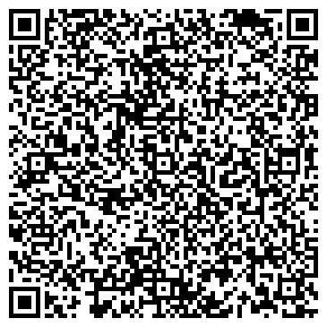 QR-код с контактной информацией организации №70 СРЕДНЯЯ ОБЩЕОБРАЗОВАТЕЛЬНАЯ ШКОЛА МОУ
