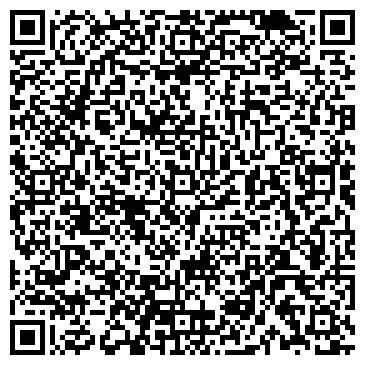 QR-код с контактной информацией организации №71 СРЕДНЯЯ ОБЩЕОБРАЗОВАТЕЛЬНАЯ ШКОЛА МОУ