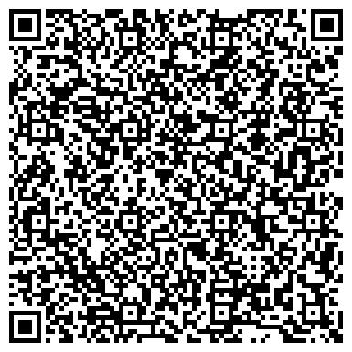 QR-код с контактной информацией организации №72 СПЕЦИАЛЬНАЯ КОРРЕКЦИОННАЯ ОБЩЕОБРАЗОВАТЕЛЬНАЯ ШКОЛА