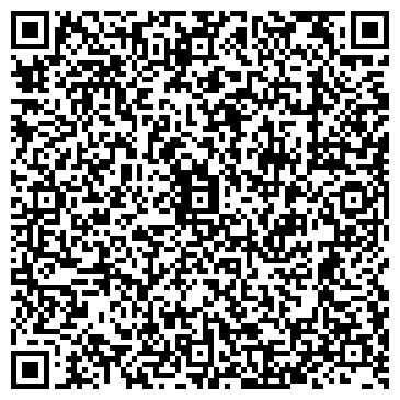 QR-код с контактной информацией организации №79 СРЕДНЯЯ ОБЩЕОБРАЗОВАТЕЛЬНАЯ ШКОЛА МОУ