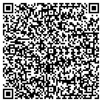 QR-код с контактной информацией организации №80 ГИМНАЗИЯ МОУ