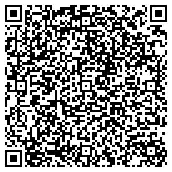 QR-код с контактной информацией организации №82 ЛИЦЕЙ МОУ