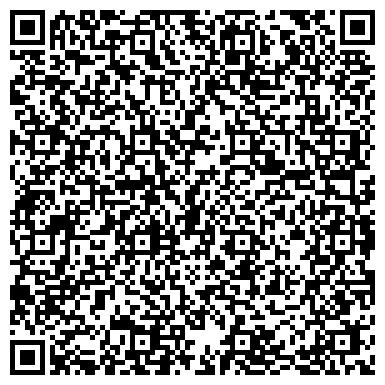 QR-код с контактной информацией организации №83 СПЕЦИАЛЬНАЯ (КОРРЕКЦИОННАЯ) ОБЩЕОБРАЗОВАТЕЛЬНАЯ ШКОЛА