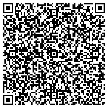 QR-код с контактной информацией организации №90 НАЧАЛЬНАЯ ОБЩЕОБРАЗОВАТЕЛЬНАЯ ШКОЛА МОУ