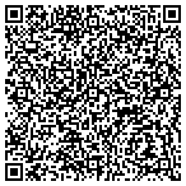 QR-код с контактной информацией организации №92 СРЕДНЯЯ ОБЩЕОБРАЗОВАТЕЛЬНАЯ ШКОЛА МУП