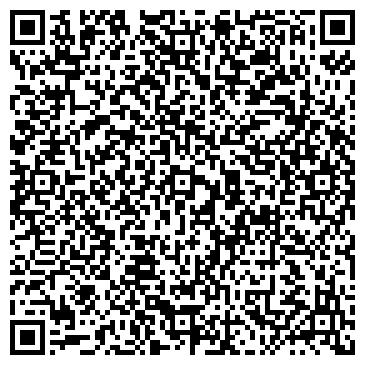 QR-код с контактной информацией организации №94 СРЕДНЯЯ ОБЩЕОБРАЗОВАТЕЛЬНАЯ ШКОЛА МОУ
