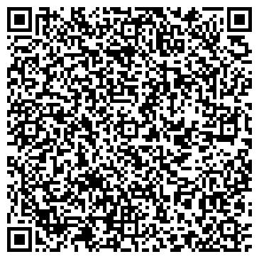 QR-код с контактной информацией организации №95 НАЧАЛЬНАЯ ОБЩЕОБРАЗОВАТЕЛЬНАЯ ШКОЛА МОУ