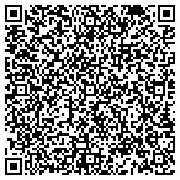 QR-код с контактной информацией организации №99 СРЕДНЯЯ ОБЩЕОБРАЗОВАТЕЛЬНАЯ ШКОЛА МОУ
