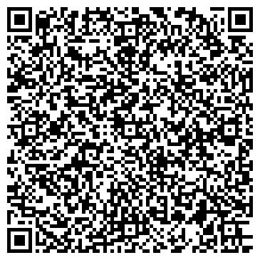 QR-код с контактной информацией организации №100 СРЕДНЯЯ ОБЩЕОБРАЗОВАТЕЛЬНАЯ ШКОЛА МОУ