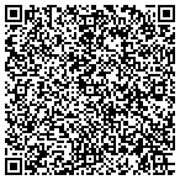 QR-код с контактной информацией организации №103 СРЕДНЯЯ ОБЩЕОБРАЗОВАТЕЛЬНАЯ ШКОЛА МОУ