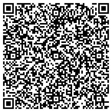 QR-код с контактной информацией организации №108 СРЕДНЯЯ ОБЩЕОБРАЗОВАТЕЛЬНАЯ ШКОЛА МОУ