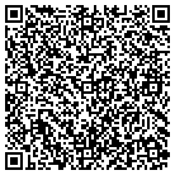 QR-код с контактной информацией организации №120 ЛИЦЕЙ МОУ