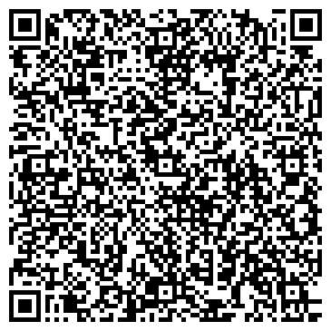 QR-код с контактной информацией организации №128 СРЕДНЯЯ ОБЩЕОБРАЗОВАТЕЛЬНАЯ ШКОЛА МОУ