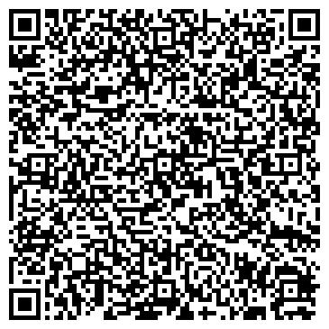 QR-код с контактной информацией организации №130 ОСНОВНАЯ ОБЩЕОБРАЗОВАТЕЛЬНАЯ ШКОЛА МОУ