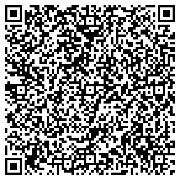 QR-код с контактной информацией организации №136 НАЧАЛЬНАЯ ОБЩЕОБРАЗОВАТЕЛЬНАЯ ШКОЛА МОУ