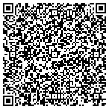 QR-код с контактной информацией организации №140 СРЕДНЯЯ ОБЩЕОБРАЗОВАТЕЛЬНАЯ ШКОЛА
