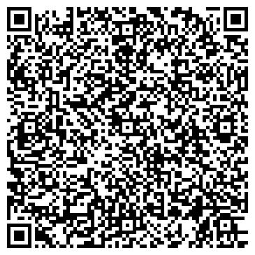 QR-код с контактной информацией организации №146 СРЕДНЯЯ ОБЩЕОБРАЗОВАТЕЛЬНАЯ ШКОЛА МОУ
