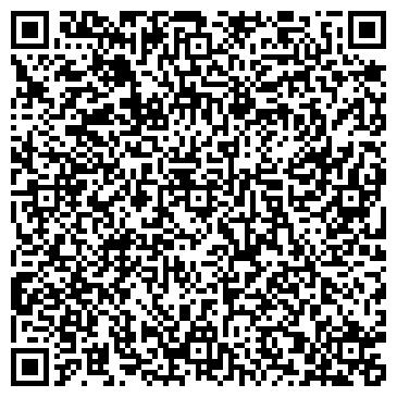 QR-код с контактной информацией организации №148 СРЕДНЯЯ ОБЩЕОБРАЗОВАТЕЛЬНАЯ ШКОЛА МОУ