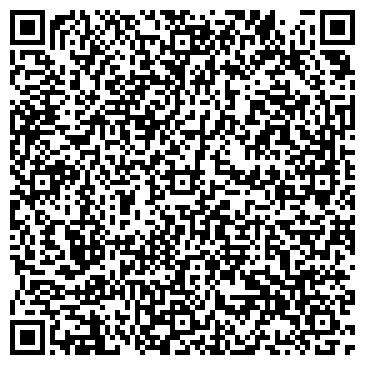 QR-код с контактной информацией организации КОМБИНАТ МОЛОЧНО-КОНСЕРВНЫЙ ГЛУБОКСКИЙ ОАО