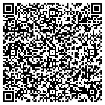 QR-код с контактной информацией организации ЖКХ ГЛУБОКСКОЕ КУП
