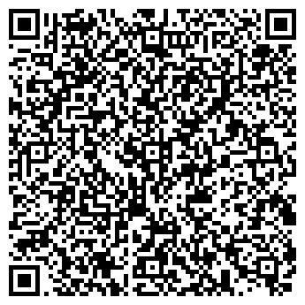 QR-код с контактной информацией организации РАЙИСПОЛКОМ ГЛУБОКСКИЙ